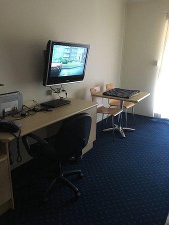 Lismore, Australia: photo2.jpg