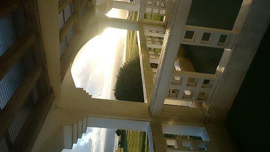 Tokunoshima Resort Hotel & Office