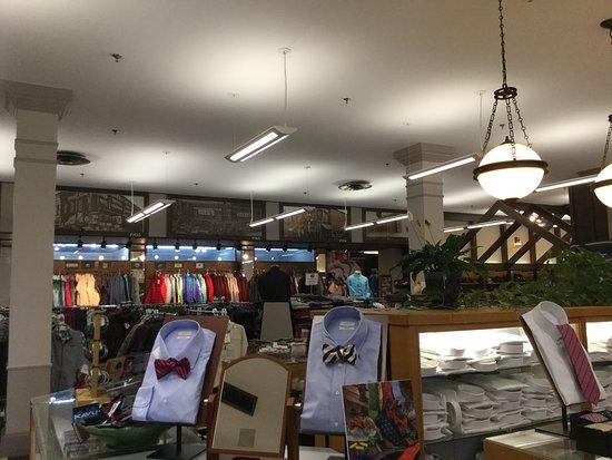 Reed S Clothing Tupelo
