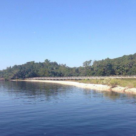Little River, Caroline du Sud : photo1.jpg