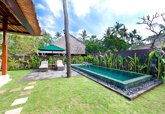 Legian Beach Hotel 2017 Prices Reviews Amp Photos Bali