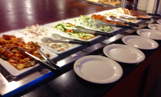 Excellent Hibachi Grill Supreme Buffet Bowling Green Restaurant Home Interior And Landscaping Oversignezvosmurscom