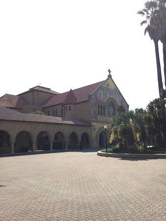 Palo Alto, CA: photo3.jpg