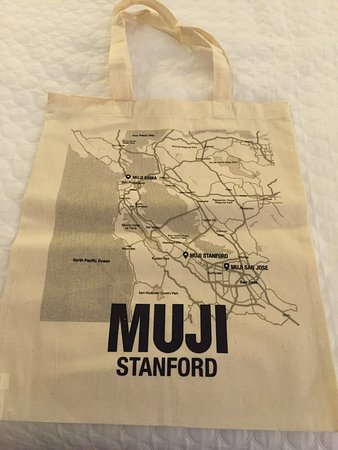 The Stanford Shopping Center: photo4.jpg