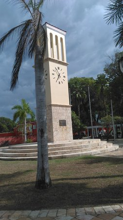 Frederiksted, St. Croix: IMG_20161019_092334_large.jpg