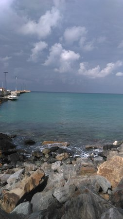 Frederiksted, St. Croix: IMG_20161019_092339_large.jpg