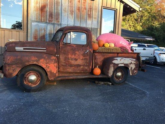 Easley, Karolina Południowa: photo1.jpg