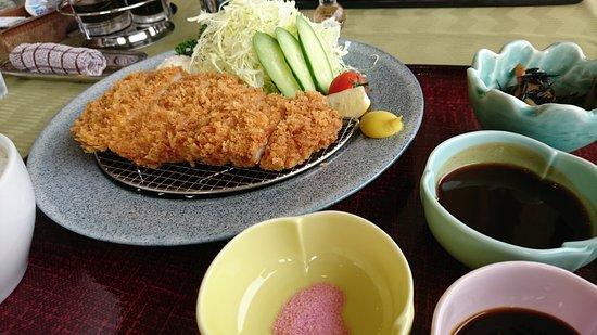 Susono, Japan: DSC_3524_large.jpg