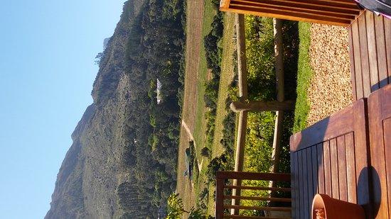Constantia, Güney Afrika: 20161013_142719_large.jpg