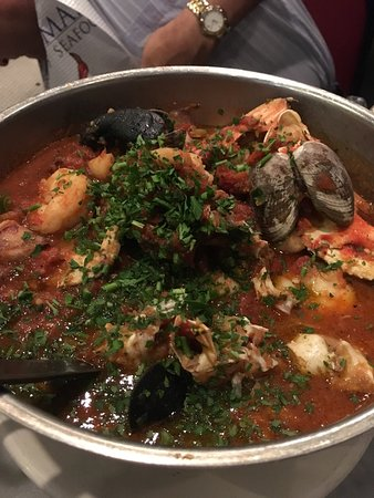 Sotto Mare Oysteria & Seafood: photo0.jpg