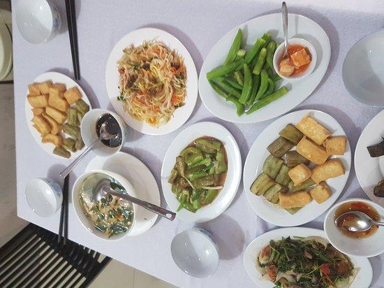Hoang Thu Homestay: 20161021_134553_large.jpg