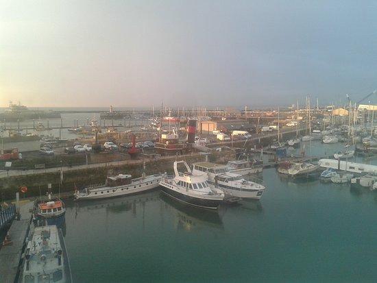 Ramsgate, UK : 20161016_073902_large.jpg