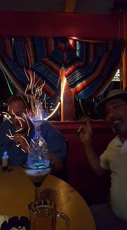 Shenandoah, TX: Casa Medina Mexican Restaurant