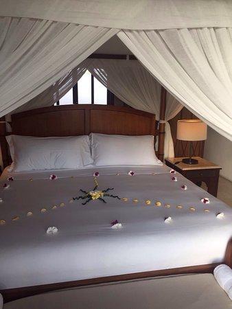The Residence Zanzibar: photo9.jpg