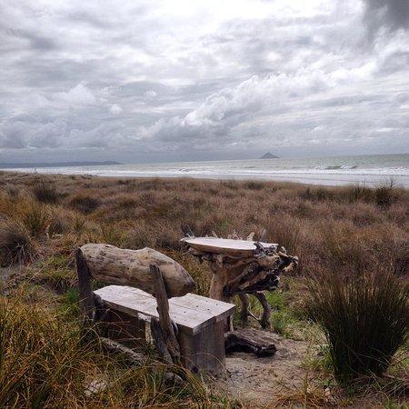 Opotiki, Nueva Zelanda: photo2.jpg