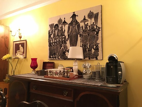 The Victorian Inn: photo8.jpg