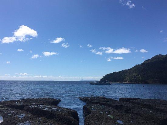 Warkworth, Новая Зеландия: photo3.jpg