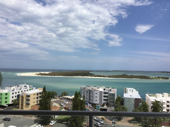 Pumicestone Blue Resort : photo1.jpg
