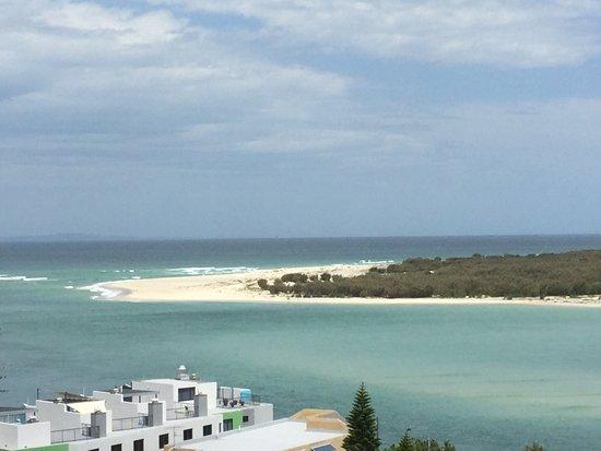 Pumicestone Blue Resort : photo2.jpg