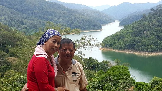 Belum Rainforest Resort: 20161021_000226_large.jpg