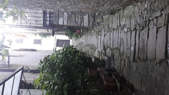 Groznjan, Hırvatistan: 20161021_164259_large.jpg