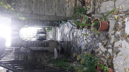 Groznjan, Hırvatistan: 20161021_164034_large.jpg