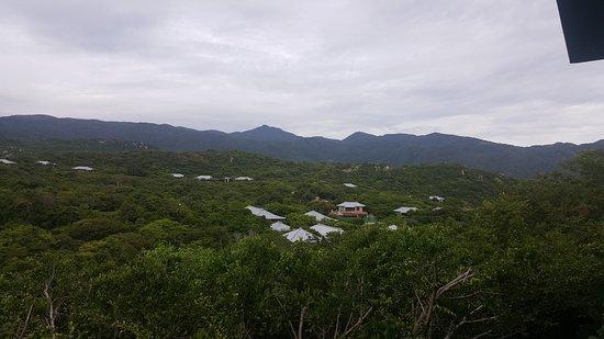 Ninh Phuoc, Vietnam: 20161018_070647_large.jpg