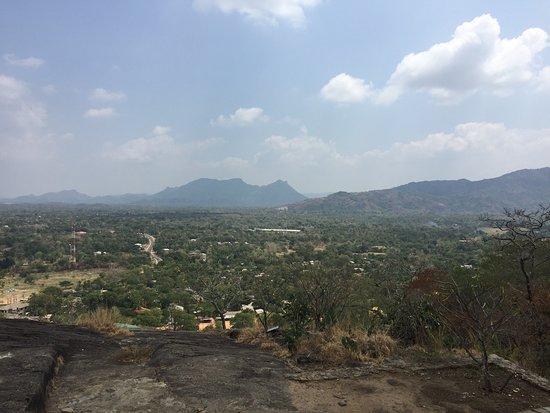 Дамбулла, Шри-Ланка: photo6.jpg