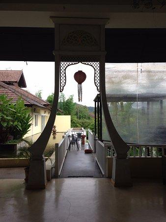 Foto de Mountain Creek Wellness Resort Chiang Mai