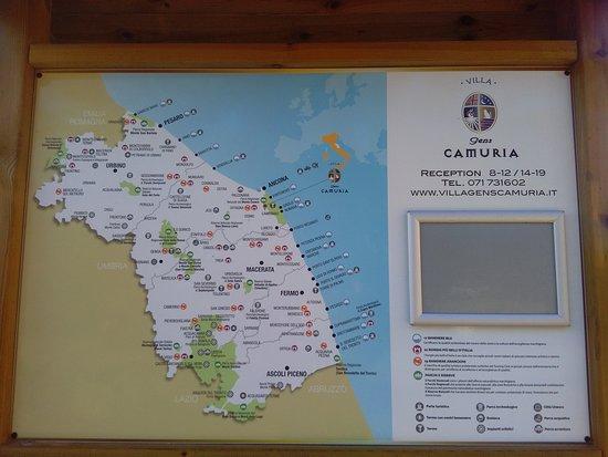 Camerano, Italia: TA_IMG_20161022_084338_large.jpg