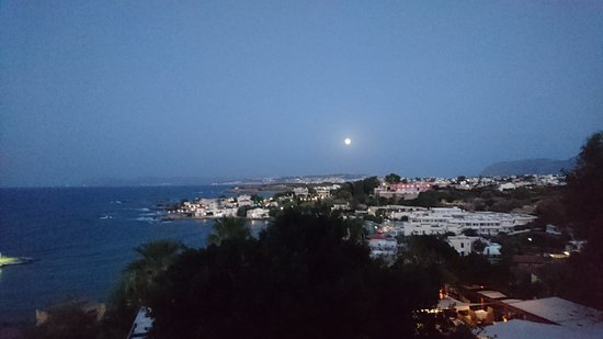 Panorama Hotel - Chania: DSC_0705_large.jpg