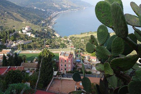 Hotel La Pensione Svizzera: photo1.jpg