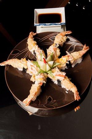 Best Restaurant In Lipa City Batangas