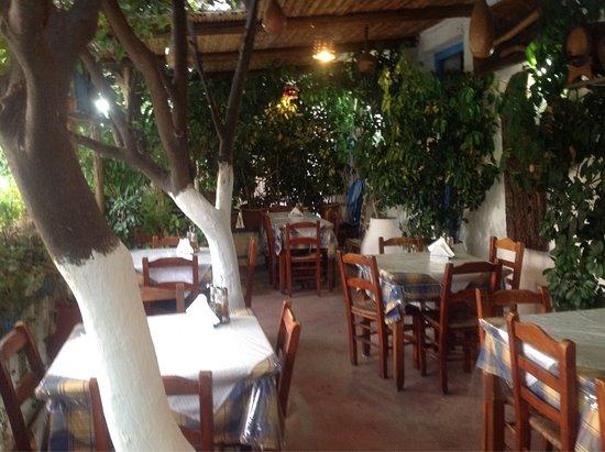Spili, Grecia: photo1.jpg