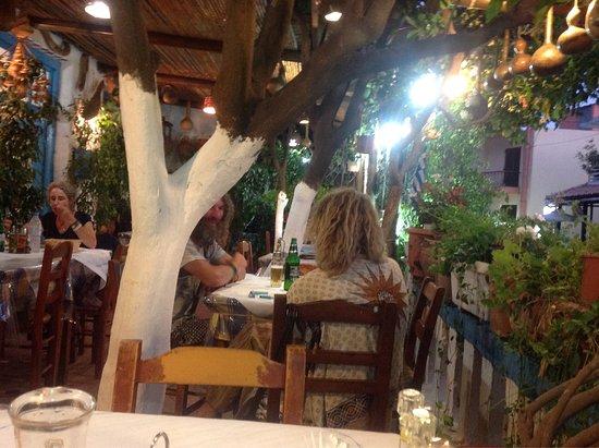 Spili, Grecia: photo3.jpg
