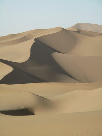 Turpan Desert photo, Copy rights owned by Mem Aziz, men@netspace.net.au