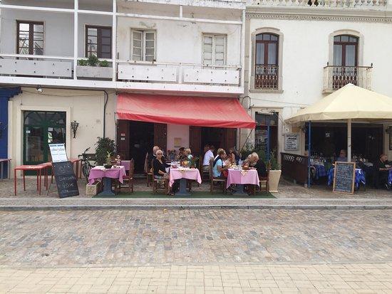 Porto : photo0.jpg
