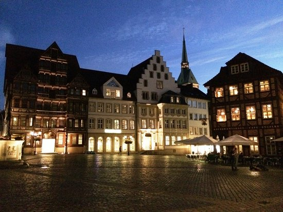 Hildesheim Photo