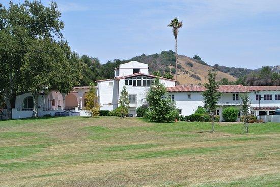 Hotels In Calabasas Los Angeles