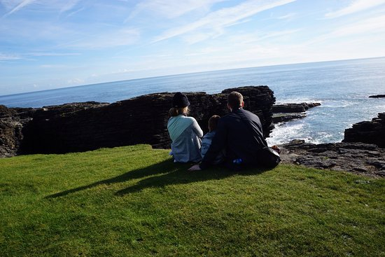 Fethard On Sea, Ireland: photo2.jpg