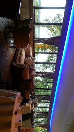 Lockerbie, UK: Snapchat-2462034471679183686_large.jpg