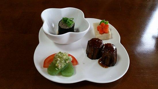 Miyakonojo, Japonia: お気に入りの、ちきん南蛮❗オススメです。