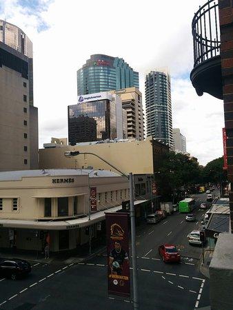 Base Brisbane Embassy: IMG_20160819_112806_large.jpg