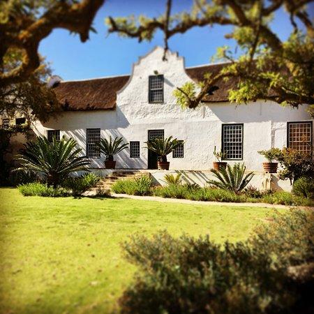 Darling, Sør-Afrika: photo0.jpg