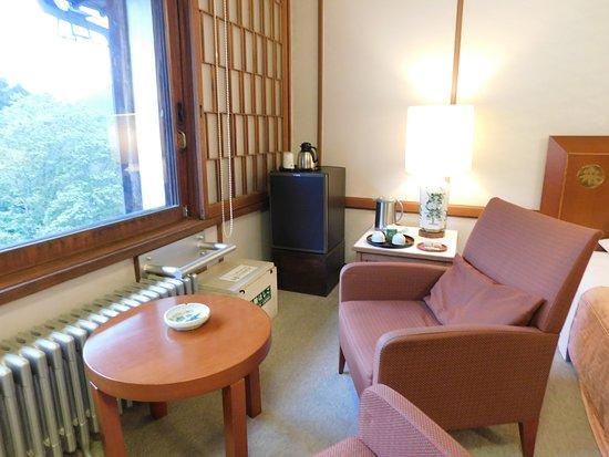 日光金谷ホテル, DSCN0009_1_large.jpg