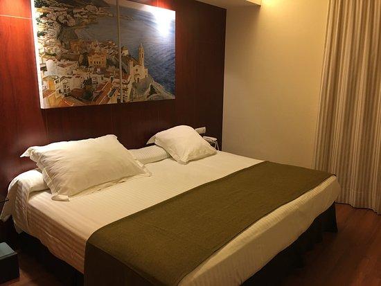 Hotel Galeon: photo3.jpg