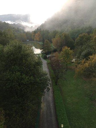 San Marcello Pistoiese, Italia: photo1.jpg