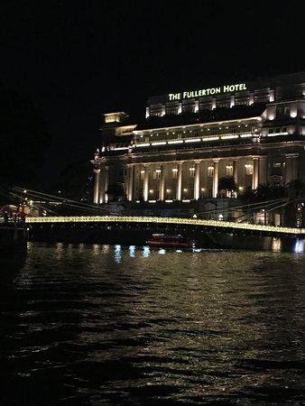 River Explorer Singapore- Day Tours: photo1.jpg