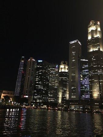 River Explorer Singapore- Day Tours: photo2.jpg