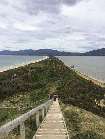 Bruny Island, Australia: photo0.jpg